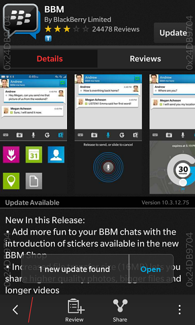 Just got the BBM update (10.3.12.75)-img_20140401_232055.png