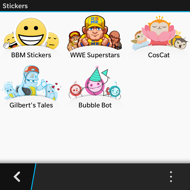 BBM update with stickers-img_20140401_183424.png