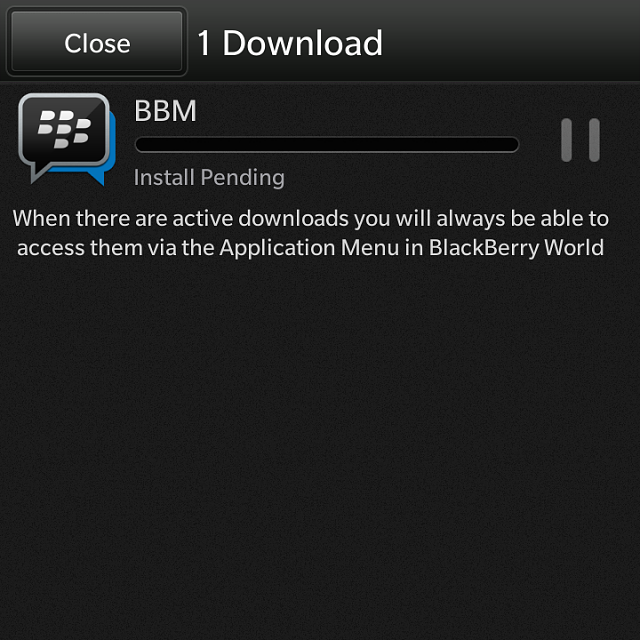 BBM update with stickers-img_00000371.png
