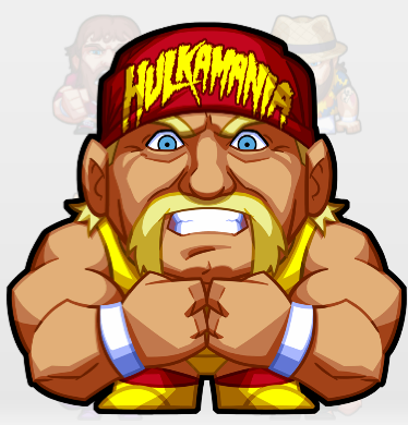 WWE stickers pack-img_20140401_202853_edit.png