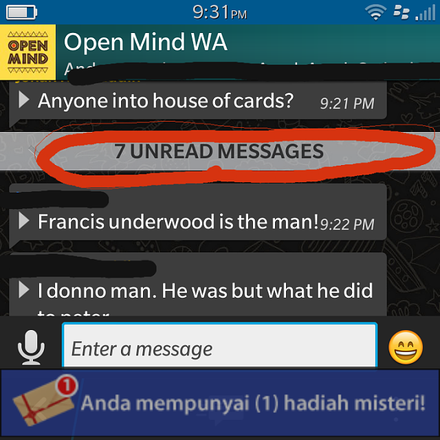 BBM Updates 2014-04-01: Observations and changelog-features.png