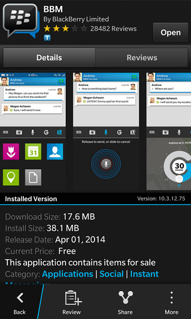 BBM Updates 2014-04-01: Observations and changelog-img_20140413_105157.png