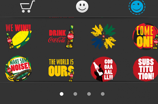 The Official Free BBM Stickers exchange thread-img_20140530_185023_edit.png