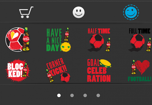 The Official Free BBM Stickers exchange thread-img_20140530_185020_edit.png