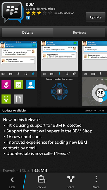 BBM 10.3.33.18 update now available-img_20140616_084528.png