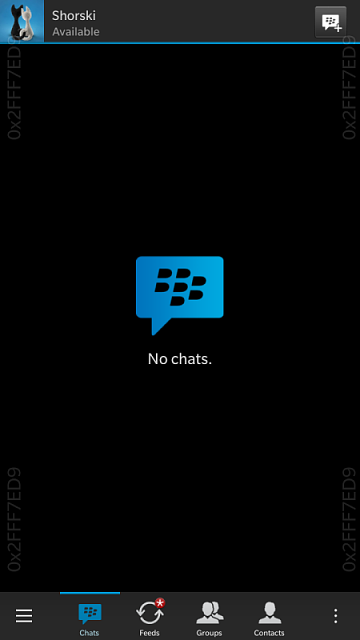 BBM 10.3.33.18 update now available-img_20140616_141216.png