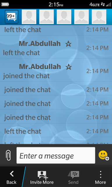 My BBM under attack-img_20140813_141547.png