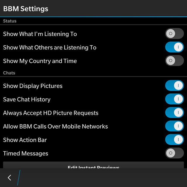 Can't bbm voice or video. Help!!!-img_20150405_202643.png