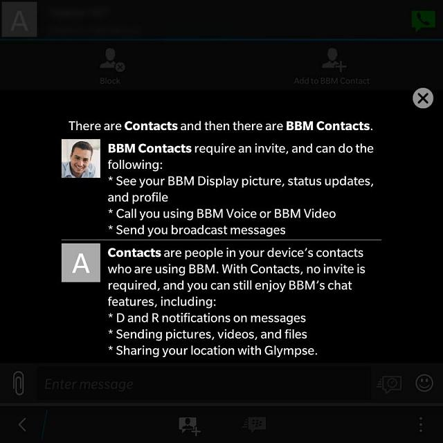 New BBM Beta has back up feature?-20150420163740.jpg