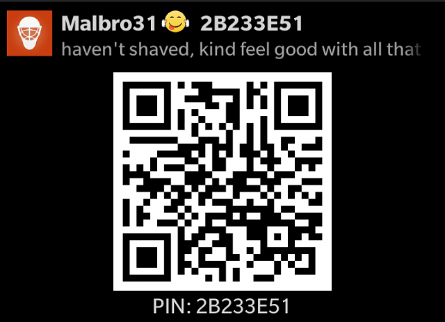 Share your first ever BBM Pin for Android here!-img_20160130_211249_edit.png