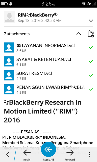 BBM pin spam from RIM-img_20160918_032634.png