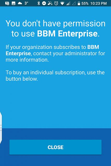 BBMe subscription transfer support (aka cannot use AppStore or GooglePlay account email as BBMe pros-screenshot_20190507-222323.jpg
