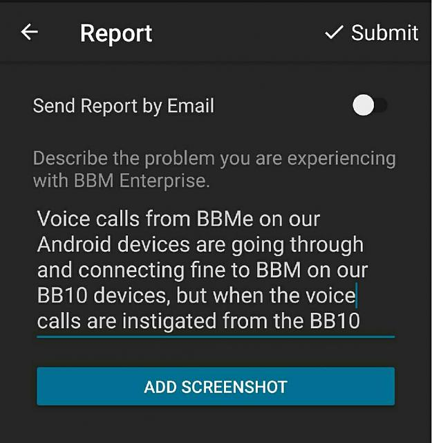 BBM Voice calls (BB10 to Android)-notable-00097_1.jpeg