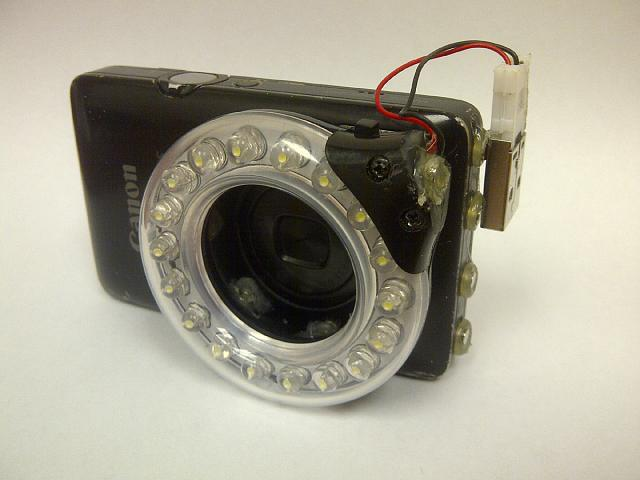 Blackberry Battery LED Ring Light Camera Hack!-04.jpg