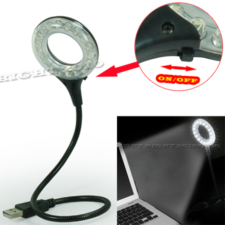 Blackberry Battery LED Ring Light Camera Hack!-01.jpg