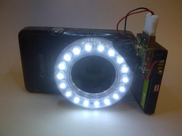 Blackberry Battery LED Ring Light Camera Hack!-12.jpg