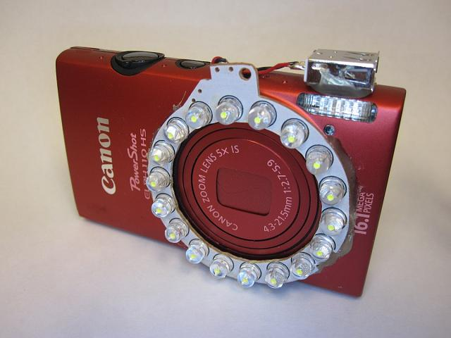 Blackberry Battery LED Ring Light Camera Hack!-001.jpg