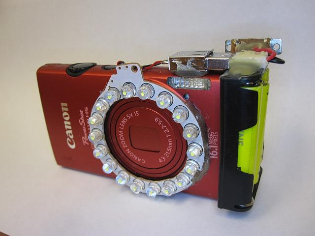 Blackberry Battery LED Ring Light Camera Hack!-004.jpg