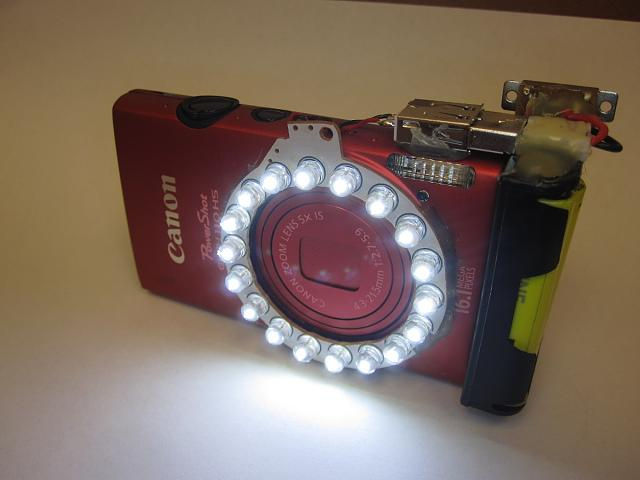 Blackberry Battery LED Ring Light Camera Hack!-005.jpg