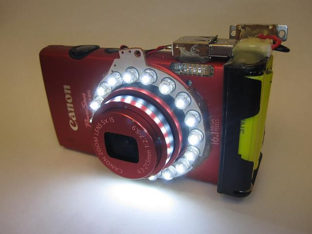 Blackberry Battery LED Ring Light Camera Hack!-006.jpg