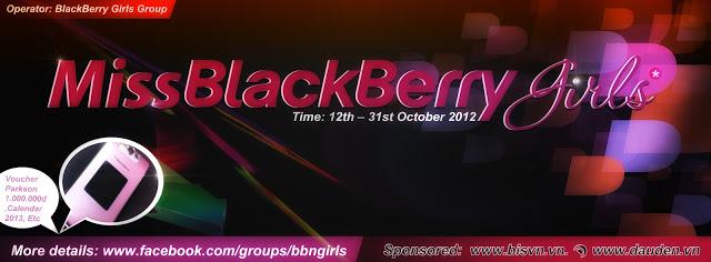 [Contest] Miss BlackBerry Vietnam 2012-tieng-u00252520anh.jpg