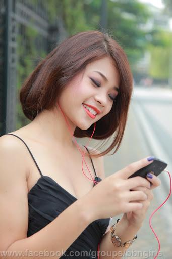 [Contest] Miss BlackBerry Vietnam 2012-u0025255b003-255d-2520bui-2520thuy-2520tien-25203.jpg