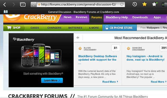 Why people buy android vs. Why they buy blackberry-img_00000024.jpg