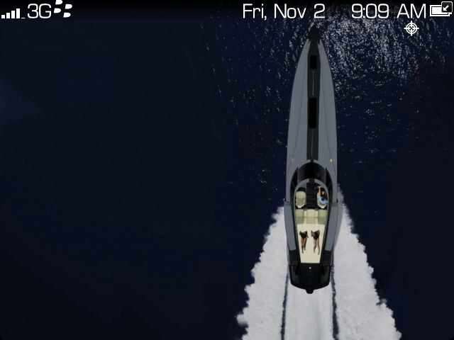 BlackBerry screen shot thread-screen_20121102_090952.jpg