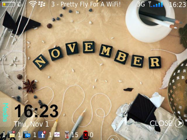 BlackBerry Screenshot Thread-s12_11_01__16_23_54.jpg