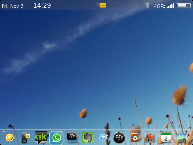 BlackBerry Screenshot Thread-tapaupload0.jpg