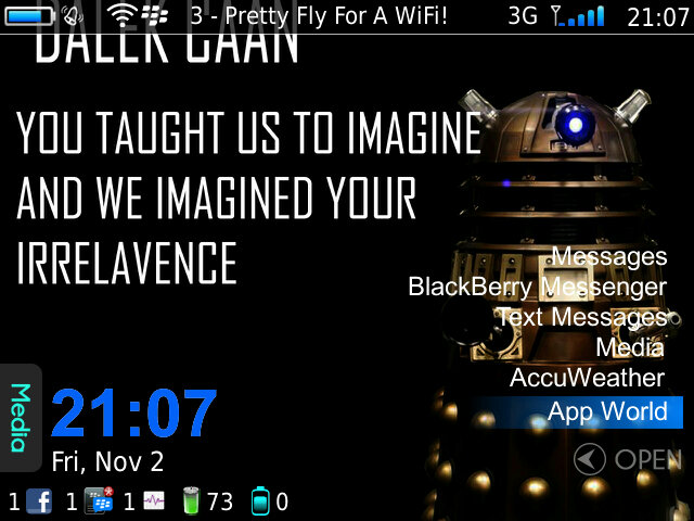 BlackBerry screen shot thread-tapaupload1.jpg