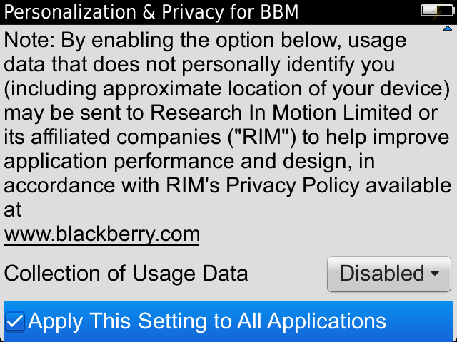 BB data compression - how does it compare with others?-edshot-20-sat-20nov-203-202012-2012.25.07-20pm-.jpg