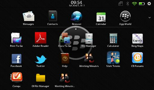 BlackBerry screen shot thread-uploadfromtaptalk1351951102029.jpg