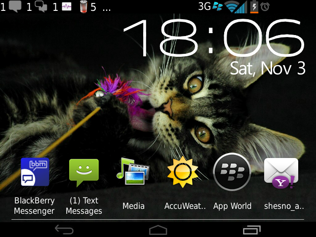 BlackBerry Screenshot Thread-s12_11_03__18_06_55.jpg
