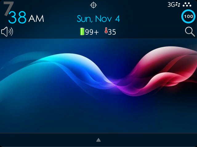 BlackBerry screen shot thread-utf-8buuxfmtixmtq3mzgxos5qcgc.jpg