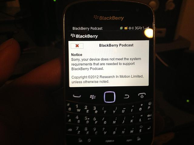 BB10 may not have the ability to subscribe to Podcasts?-photo.jpg