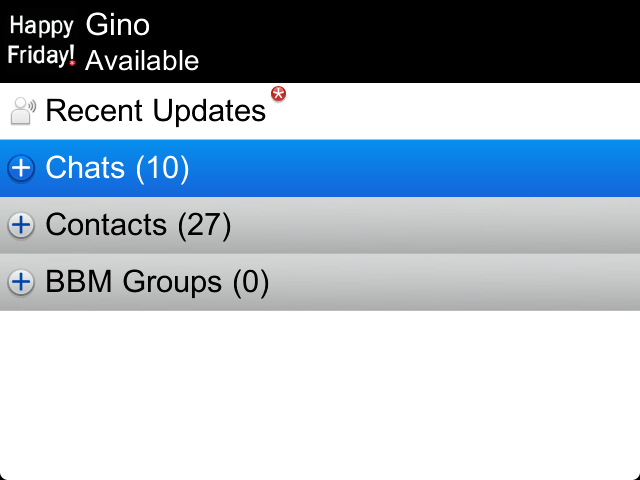How  Many BBM Contacts Do You Have Left?-edshot-20-fri-20nov-209-202012-2011.38.23-20am-.jpg