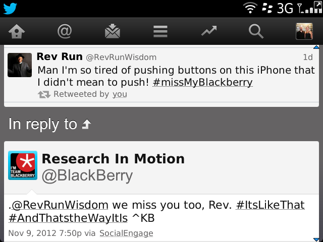 Quite possibly the BlackBerry tweet of the year-edshot-20-fri-20nov-209-202012-2011.14.40-20pm-.jpg