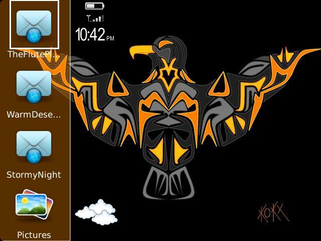 BlackBerry Screenshot Thread-utf-8buuxfmtixmtkxmdqymjuuanbn.jpg