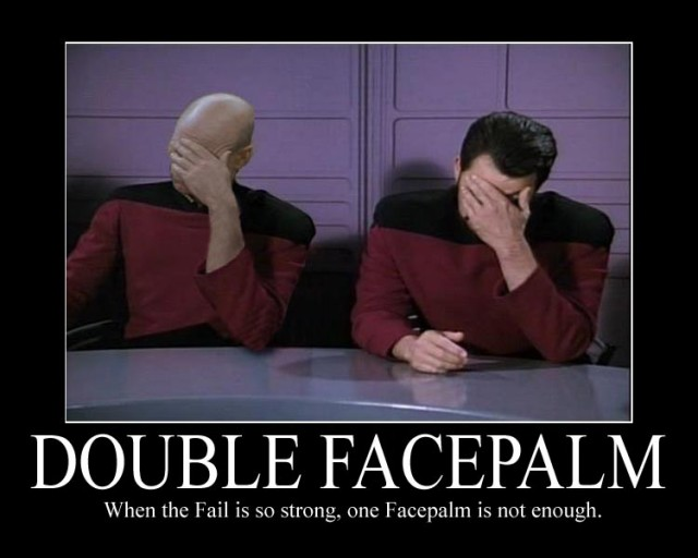 Kevin's TWIN!-double-facepalm1.jpg