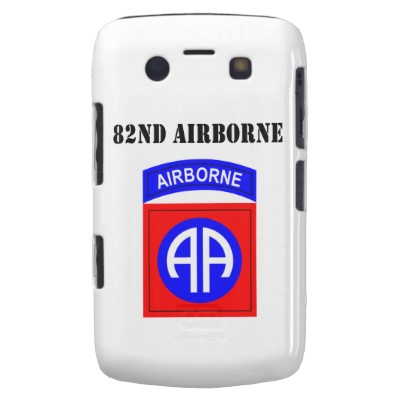 18 months is all you need?-82nd_airborne_blackberry_bold_case-ree3b42a3c23940488761d1ec2a487862_a460g_400.jpg