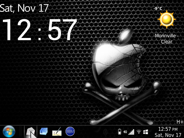 BlackBerry screen shot thread-sc1353182249124.png