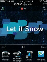 BlackBerry screen shot thread-uploadfromtaptalk1353245496483.jpg