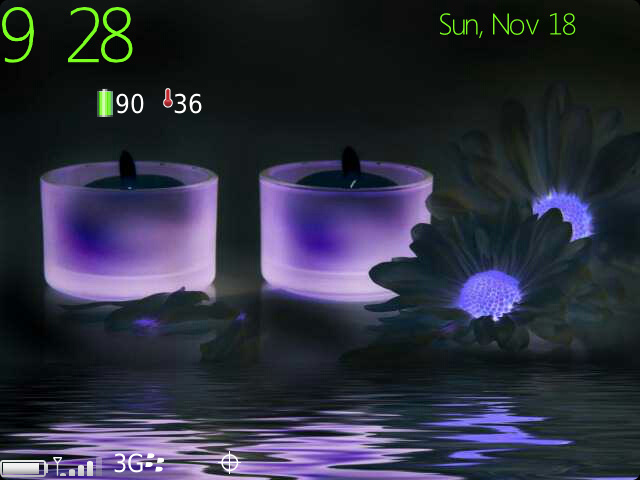 BlackBerry screen shot thread-utf-8buuxfmtixmte4oti4mdeuanbn.jpg