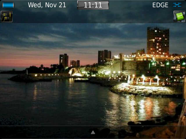 BlackBerry screen shot thread-s12_11_21__11_11_06.jpg