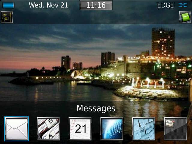 BlackBerry Screenshot Thread-s12_11_21__11_16_03.jpg