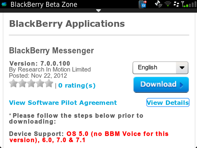 BBM Betazone Update 7.0.0.100)-screen_20121122_152457.jpg