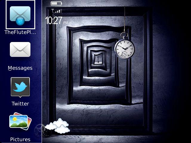 BlackBerry Screenshot Thread-utf-8buuxfmtixmtizmtaynza1lmpwzw.jpg