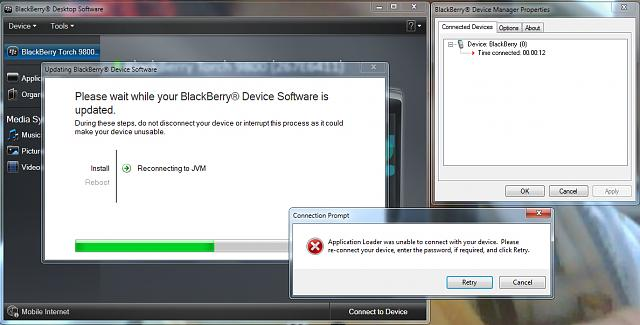 Recovering Your Dead/Nuked BlackBerry (after all other methods have failed)-9800.jpg