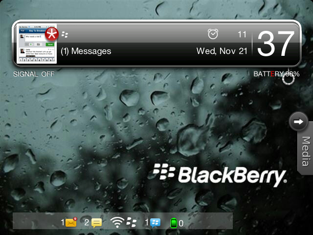 BlackBerry Screenshot Thread-s12_11_21__11_37_54.jpg